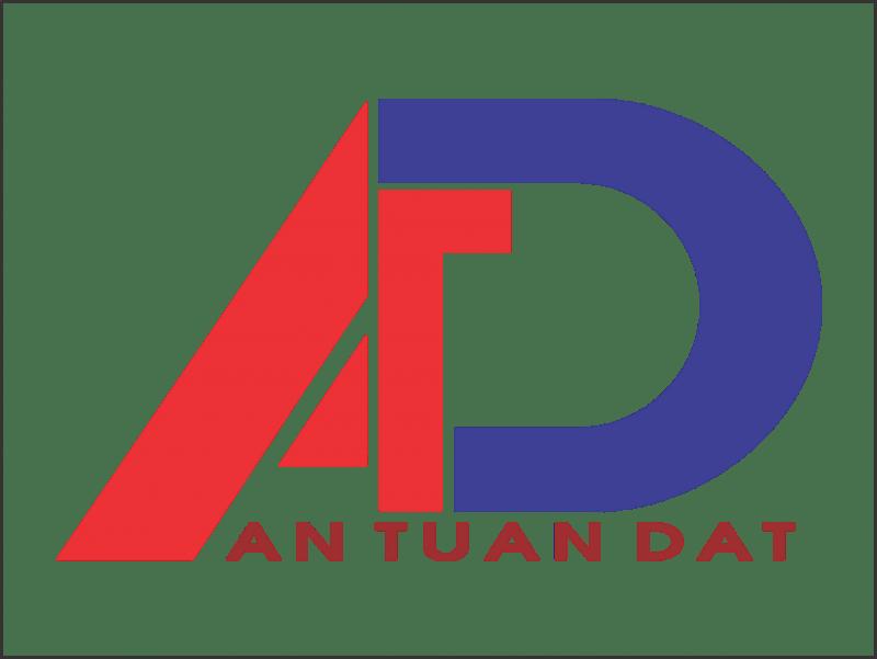 logo-maker-an-tuan-dat