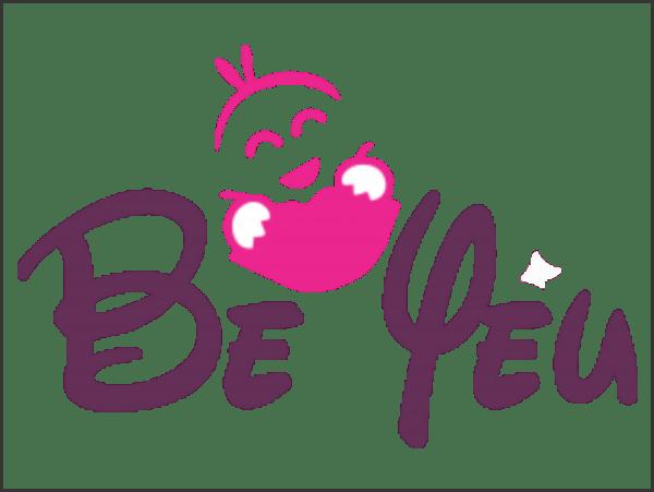 logo-maker-be-yeu