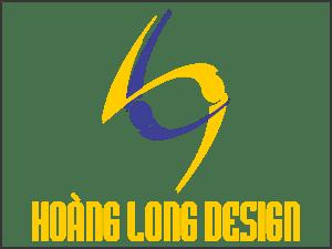 Logo Maker HL