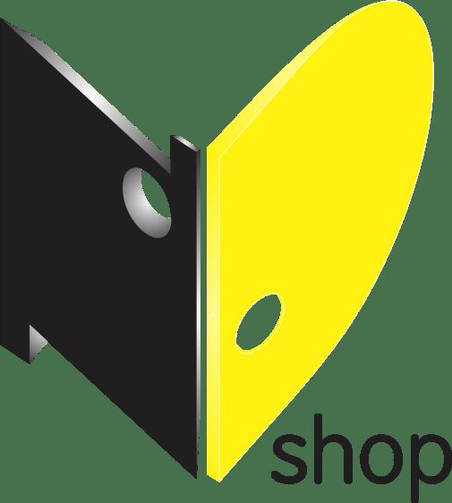 Logo Maker ND