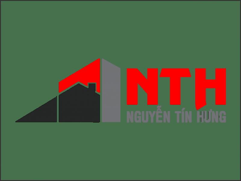 Logo Maker NTH