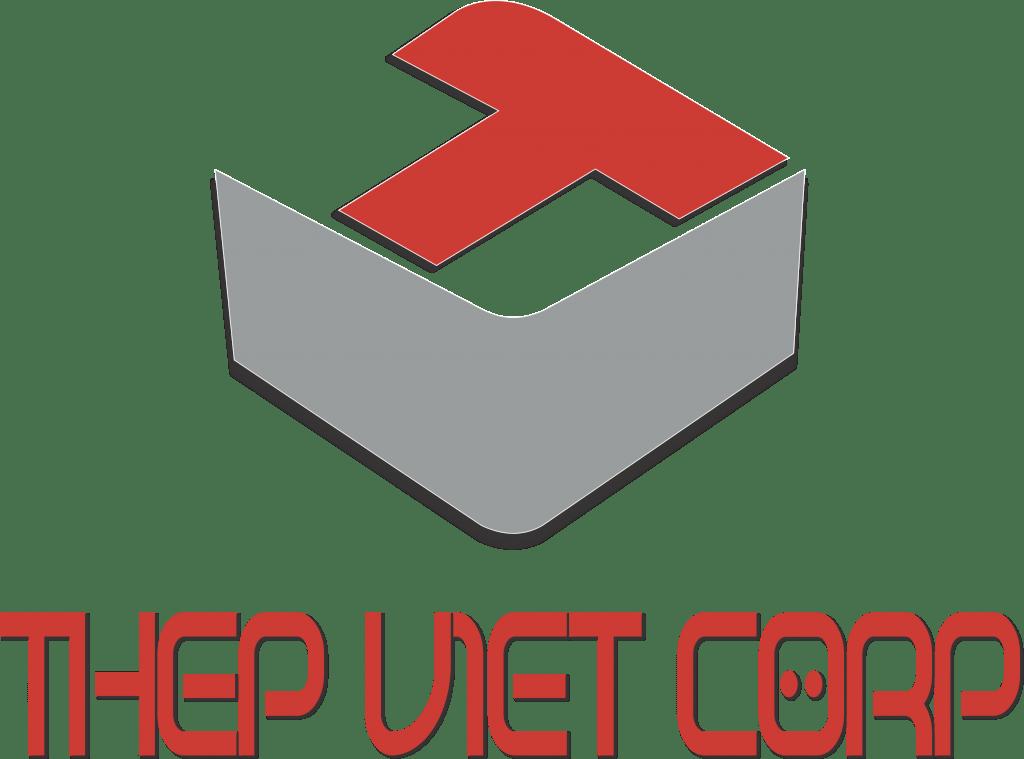 Logo Maker THEPVIET