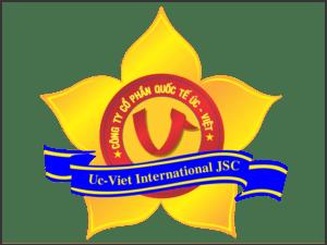logo-maker-viet-uc