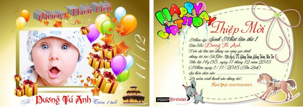 thiệp sinh nhật (1)