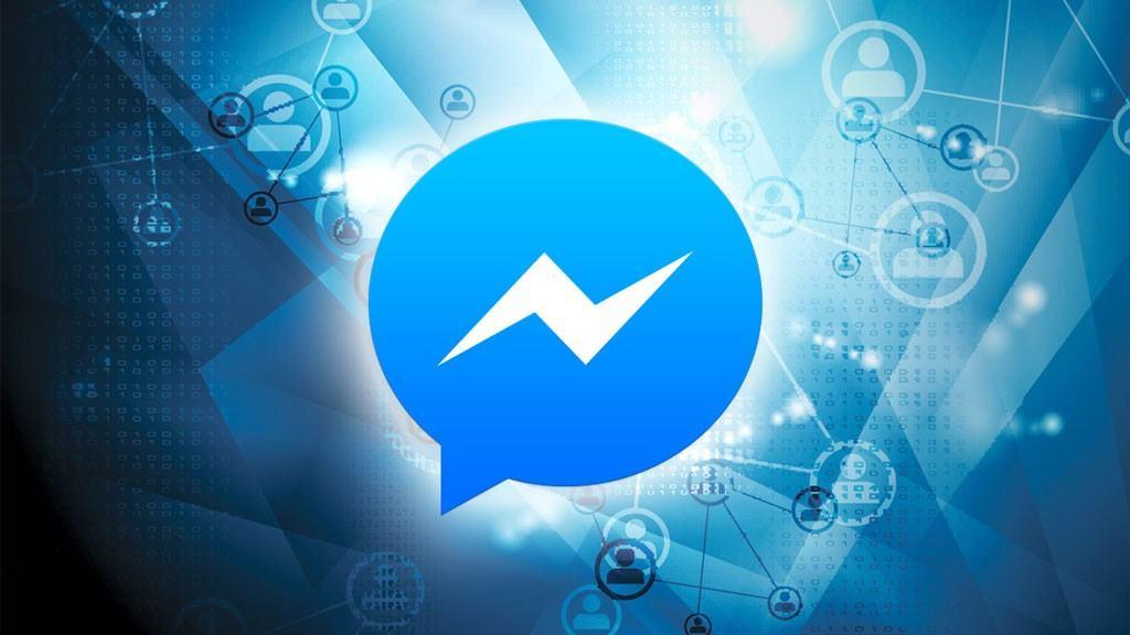Hướng Dẫn Cách Thoát Tài Khoản Trên Facebook Messenger