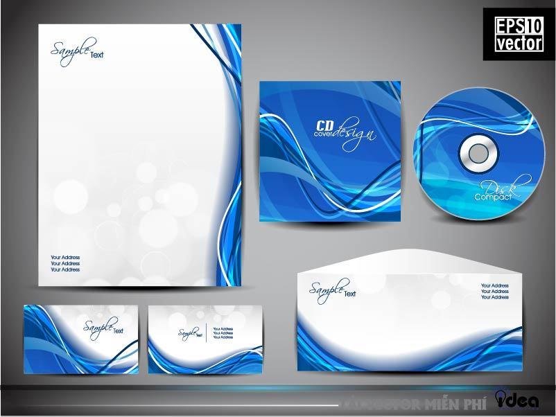 thiết kế thương hiệu (5)