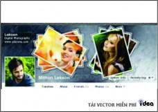 Smart-Facebook-Timeline-Cover-V2-Preview-265x1024