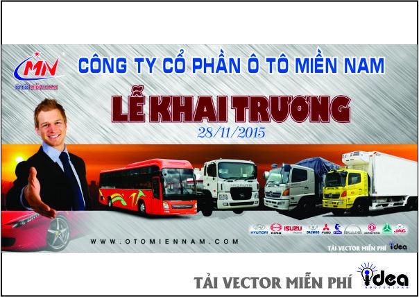 banner-khai-truong