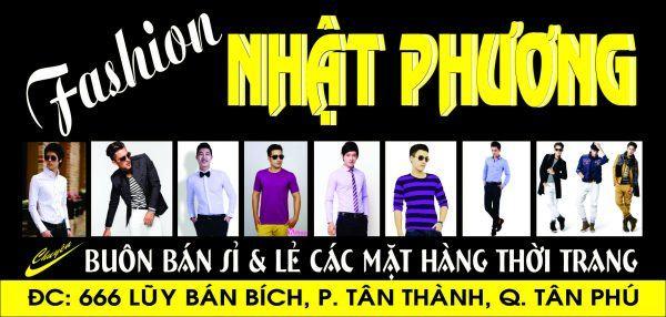 BẢNG HIỆU HIFLEX NHAT PHUONG