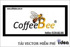 coffee bee