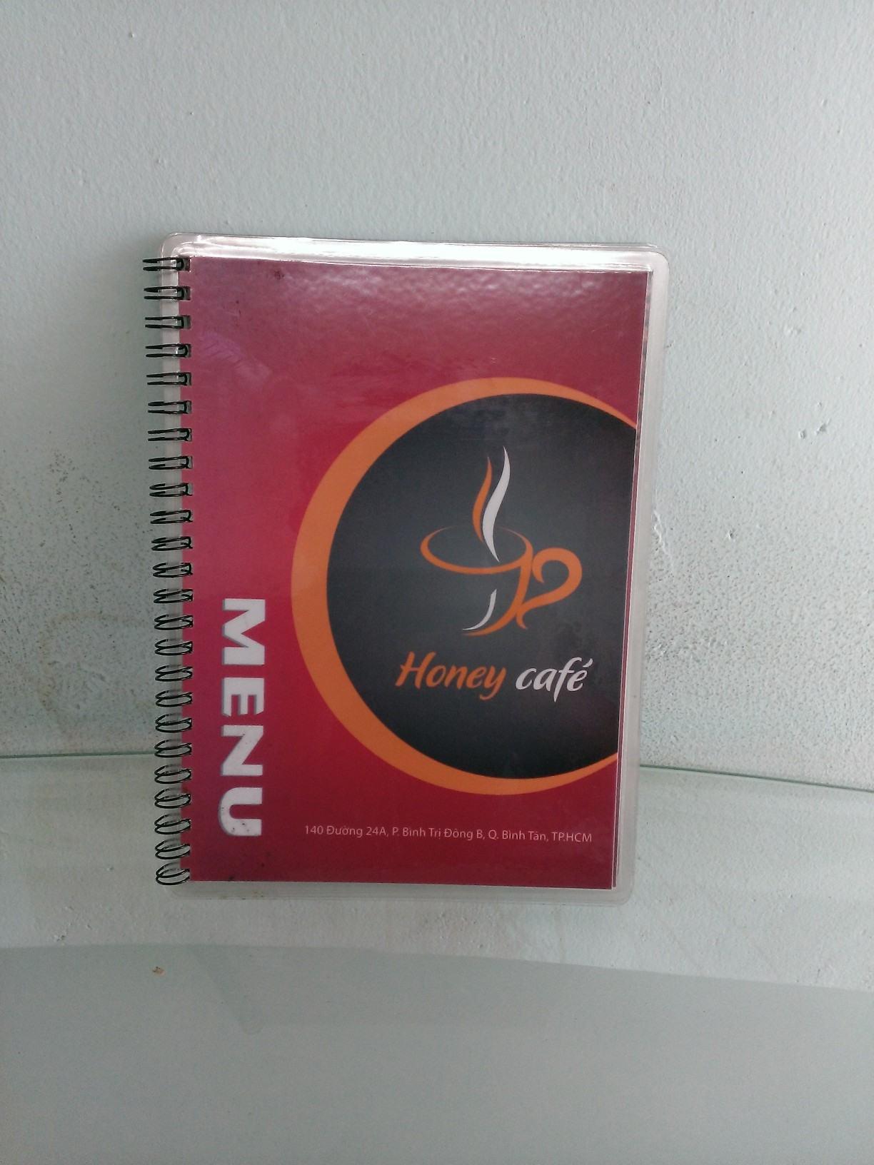 in menu các loại (4)