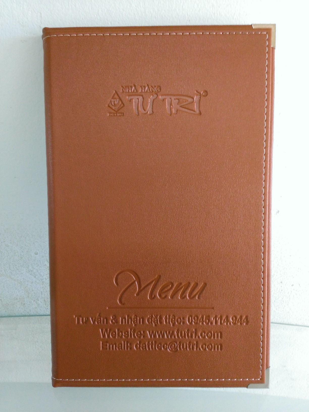 in menu các loại (7)