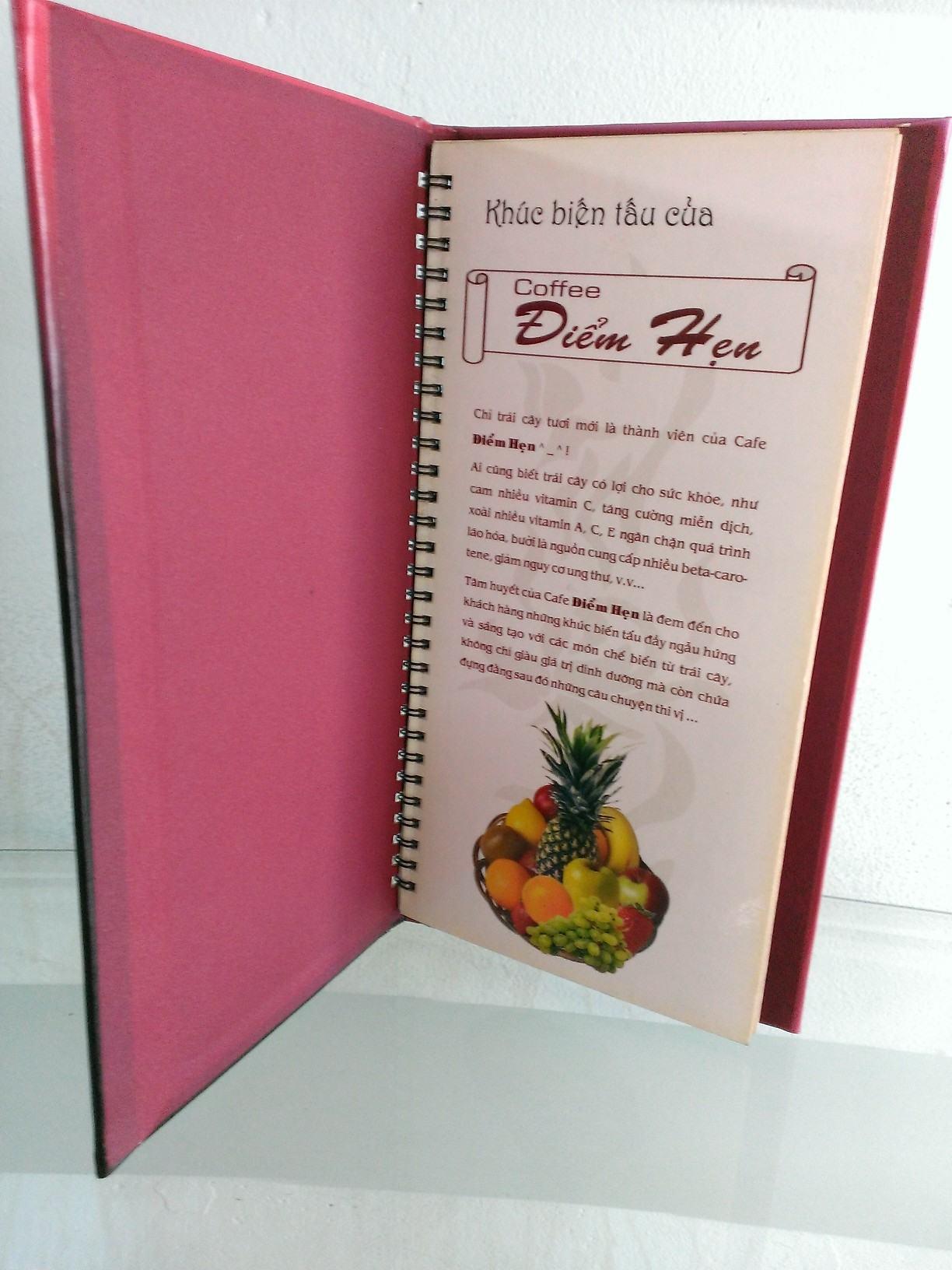 in menu các loại (9)